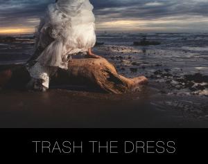 trash-the-dress