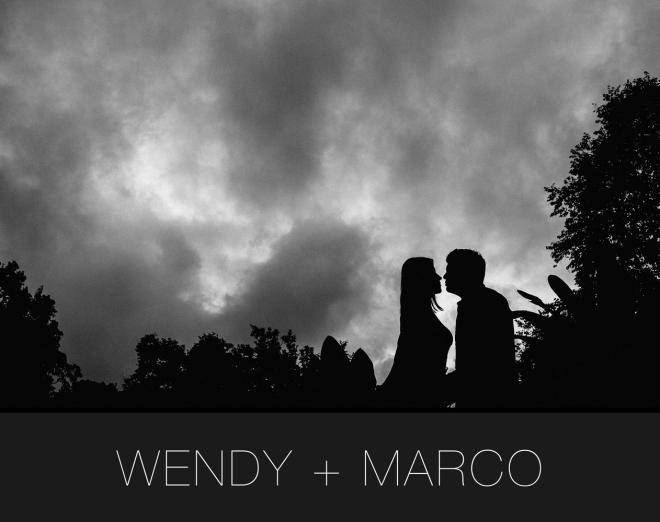 wendy-y-marco.png