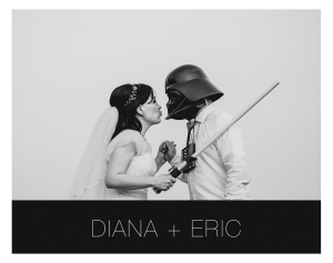 diana-+-eric