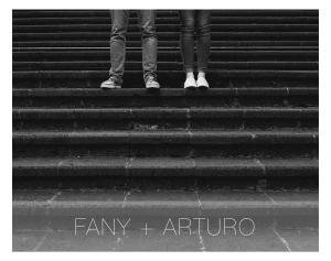 FANY-Y-ARTURO